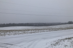 View west from Carroll Co.